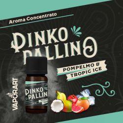 Pinko Pallino Liquido Concentrato VaporArt da 10 ml Aroma