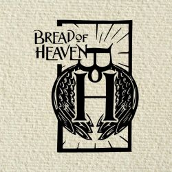 Bread Of Heaven Liquido Scomposto Shot Series The Druid's Brew Aroma da 20ml