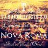 Nova Roma Aroma Concentrato Estratti Tabacchificio 3.0 20 ml
