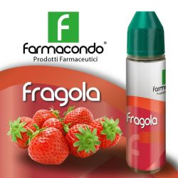 Fragola Liquido Scomposto Farmacondo Aroma da 20ml