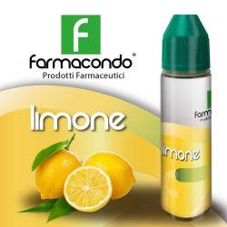 Limone Liquido Scomposto Farmacondo Aroma da 20ml