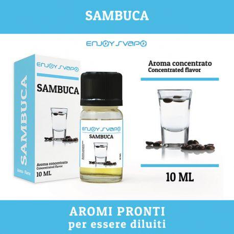 Sambuca Aroma EnjoySvapo