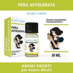 Pera Avvelenata EnjoySvapo Aroma Concentrato
