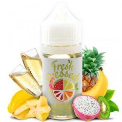 Sparkling Starfruit Aroma Fresh Pressed da 30 ml