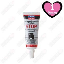 Stop perdite olio servosterzo - Liqui Moly 1099