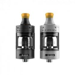 Ares 2 Limited Edition MTL RTA Atomizzatore Innokin