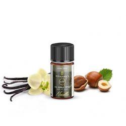 Nocelle Vitruviano's Juice Aroma Concentrato da 10ml