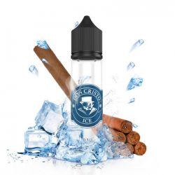 Don Cristo Ice Liquido PGVG Labs Aroma Mix Series da 20 ml