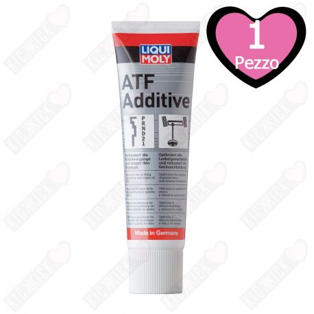 ATF Additive - Liqui Moly 5135