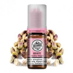 Bronte N. 16 Dreamods Liquido Pronto da 10 ml