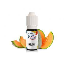 Melone Liquido 10 ml FUU Aroma Fruttato