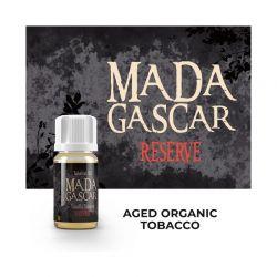 Madagascar Reserve Super Flavor Aroma Concentrato