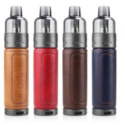 iSolo R Starter Kit Eleaf Pod Mod 30W