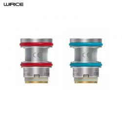 Launcher W8 Resistenze Wirice Head Coil - 3 Pezzi