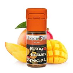 Mango Indian Special Liquido Flavourart Aroma 10 ml Mango Indiano