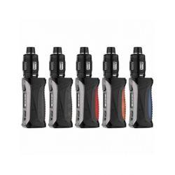 Forz TX 80 Vaporesso Kit Completo 80W