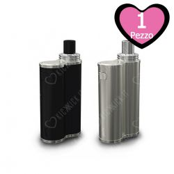 Eleaf Kit iJust X