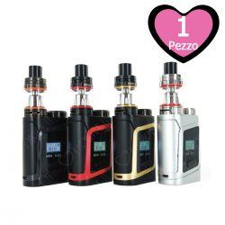 Smok Kit AL85