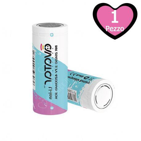 Batterie Avatar INR 26650
