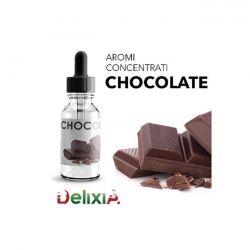 Cioccolato Delixia Aroma Organico Concentrato
