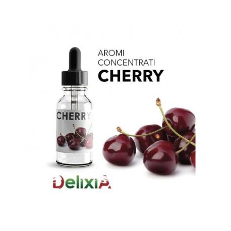 Delixia Aroma Cherry