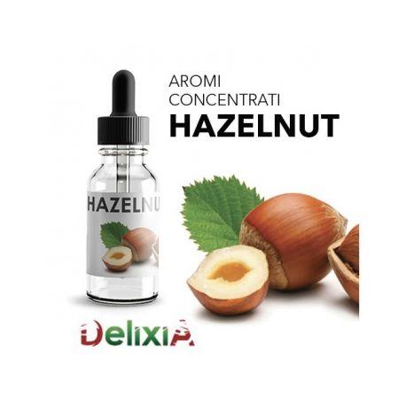 Nocciola Delixia Aroma Organico Concentrato