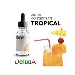 Delixia Aroma Tropical