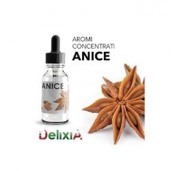 Delixia Aroma Anice