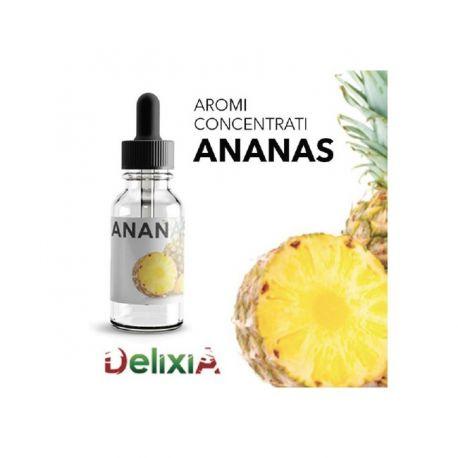Delixia Aroma Ananas