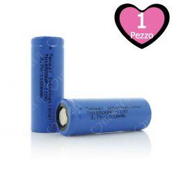 Batterie Enercig TN 18500 HP