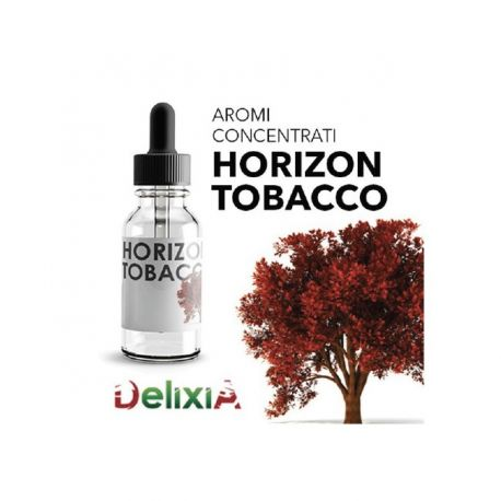 Delixia Aroma Horizon Tobacco