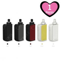 Kit Ego Ayo Box Joyetech