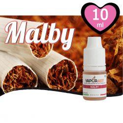 Malby VaporArt Liquido Pronto da 10 ml
