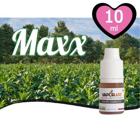 Maxx Tobacco VaporArt