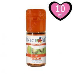 Aroma Kiwi FlavourArt