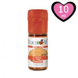 Aroma Biscotto FlavourArt