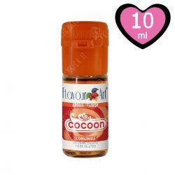 Aroma Cocoon FlavourArt