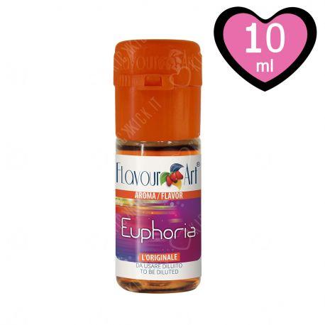 Aroma Euphoria FlavourArt