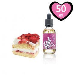 Pound'er 50 ml Mix & Vape Food Fighter Ejuice