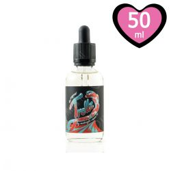 The Original Trollz 50 ml Mix & Vape