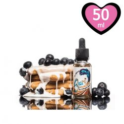 The Original Buri 50 ml Mix & Vape