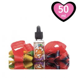 The Original Rolly 50 ml Mix & Vape
