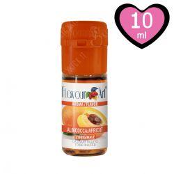 Aroma Albicocca FlavourArt - Armenia