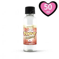 Loly Pop Mix & Vape 50 ml Feevr