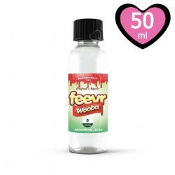 Wooba Mix & Vape 50 ml Feevr