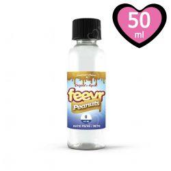 Peanuts Mix & Vape 50 ml Feevr
