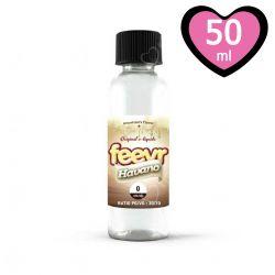 Havano Mix & Vape 50 ml Feevr