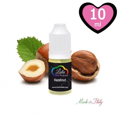 Hazelnut Lulu Flavour