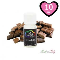 Chocolate Lulu Flavour