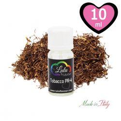 Tobacco PR-4 Lulu Flavour